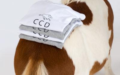 CCD Kollektion entdecken